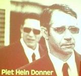 Minister Donner (Big Brother Award 2003)