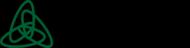OpenVZ lgo