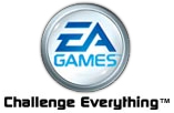 EA Games - Challenge Everything