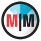 Music Minutes-logo