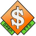 OpenTTD logo