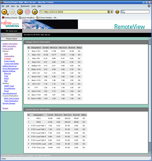 RemoteView screenshot (small)