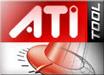 ATiTool logo (75 pix)