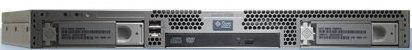 Sun Fire X2200-server