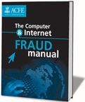The Complete Internet Fraud Manual