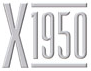 X1950