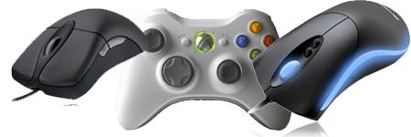 Microsoft-gamershardware