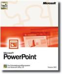 Powerpoint-doos