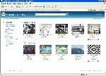 Windows Live Video - Overzicht
