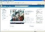 Windows Live Video - Afspelen