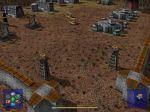 Warzone 2001 - klein
