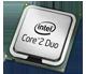 Core 2 Duo (BBG)