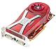 Club3D Radeon X1950 XTX 512MB