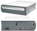 HD-DVD-speler voor Xbox 360