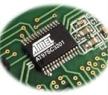 TPM chip (kleiner)