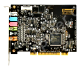 Creative Soundblaster Audigy 4