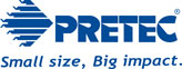 Logo Pretec