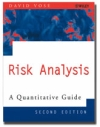 Risk Analysis / Risico-analyse