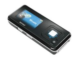 SanDisk c200-serie (c240 en c250)