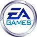 Electronic Arts - Games logo (75 pix)
