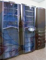 Supercomputer-paintjob