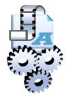 AviSynth logo (smal)