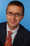 Bruno Segers