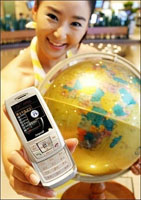 Samsung SCH-V920