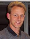 Matthias Steffen