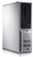 Dell C521