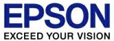 Seiko Epson-logo