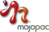 RingCube MojoPac-logo