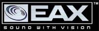 EAX-logo