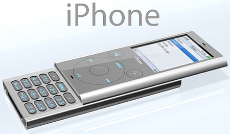 iPhone-render