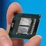 Intel quadcoreprocessor