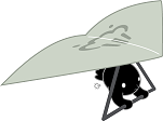 Songbird 0.2 logo