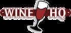 Wine HQ-logo
