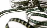 Filmblikken met losse film