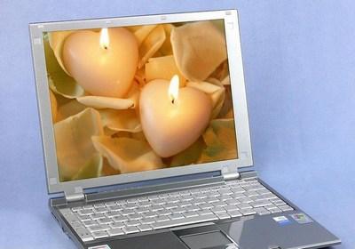 Celestia laptop