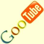 GooTube