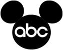 Disney/ABC-logo