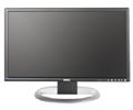 """Dell 207WFP 20""""-scherm"""