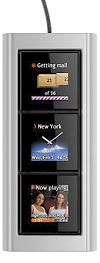 Optimus mini three - horizontaal (100px)
