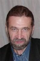 Vadim Mamotin van Allofmp3.com