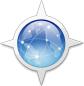 Mozilla Camino logo (84px)