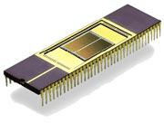 Prototype Samsung 50nm DDR2-SDRAM