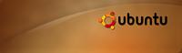Ubuntu 6.10 'splashscreen'