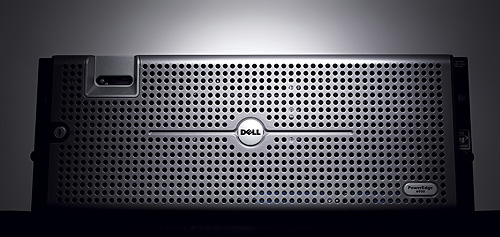 Dell PowerEdge 6950