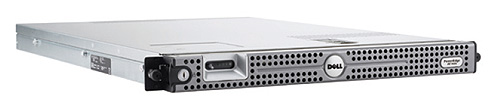 Dell PowerEdge SC1345