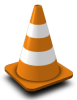 VideoLAN / VLC Media Player logo